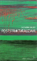 POSTSTRUKTURALIZAM - catherine belsey