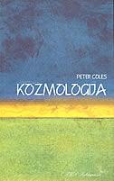 KOZMOLOGIJA - peter coles