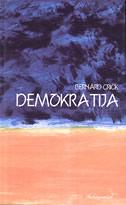 DEMOKRATIJA - bernard crick