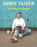 JAMIEJEVA KUHINJA - jamie oliver