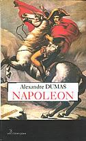 NAPOLEON - alexandre dumas