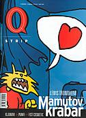 Q STRIP br. 7/2005.
