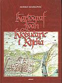 KARTOGRAF IVAN KLOBUČARIĆ I RIJEKA - mirko marković