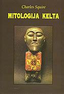 MITOLOGIJA KELTA - charles squire