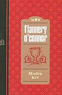 MUDRA KRV - flannery o connor