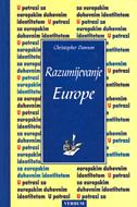 RAZUMIJEVANJE EUROPE - christopher dawson