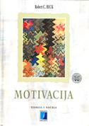 MOTIVACIJA - teorija i načela - robert c. beck