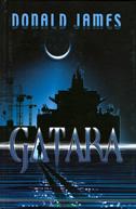 GATARA - donald james