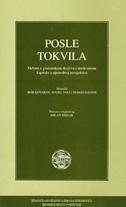 POSLE TOKVILA - Debata o građanskom društvu i društvenom kapitalu u uporednoj perspektivi - b. edwards, m.w. foley, m. diani