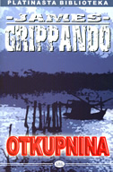 OTKUPNINA - james grippando