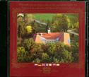 DVORAC BEŽANEC (CD ROM)