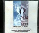 IZ STARIH ALBUMA - Karlovački fotografi (1850-1940) (CD ROM)