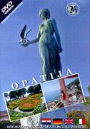 OPATIJA - travellers memories (DVD)
