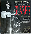 ILUSTRIRANA ENCIKLOPEDIJA GLAZBE - Rock, pop, jazz, blues, hip hop, klasična glazba, folk, world music... - paul ur. du noyer