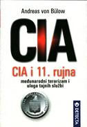 CIA I 11.RUJNA - Međunarodni terorizam i uloga tajnih službi - andreas von buelow