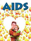 AIDS - HIV - BOLEST - rosangela marchisio