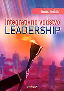 INTEGRATIVNO VODSTVO - LEADERSHIP - borna bebek