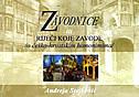 ZAVODNICE ILI RIJEČI KOJE ZAVODE - o češko-hrvatskim homonimima - andreja stojković