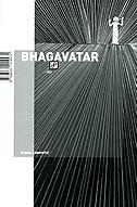 BHAGAVATAR - vesna krmpotić