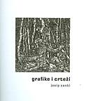 GRAFIKE I CRTEŽI - josip zanki