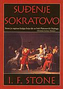 SUĐENJE SOKRATOVO - f.isidor stone