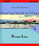 PROSJAK LUKA - august šenoa