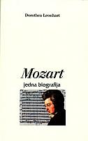 MOZART - jedna biografija - dorothea leonhart