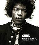 SOBA OGLEDALA - biografija Jimija Hendrixa - charles r. cross