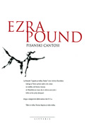 PISANSKI CANTOSI - ezra pound