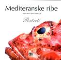 MEDITERANSKE RIBE - portreti - adriano bacchella