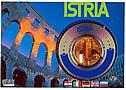 ISTRIA - CD ROM