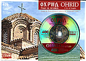 OHRID - City of light CD ROM