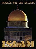 NAJVEĆE KULTURE SVIJETA - ISLAM - miriam meier