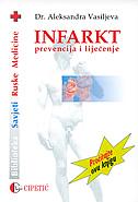 INFARKT - prevencija i liječenje - aleksandra vasiljeva
