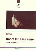 DOBRE KINESKE ŽENE - skriveni glasovi - xue xinran
