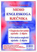 ENGLESKI JEZIK ZA OSNOVCE - NAJČEŠĆE RIJEČI I IZRAZI - maja čop