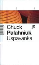 USPAVANKA - chuck palahniuk