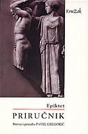 PRIRUČNIK -  epiktet