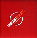 TRAGOVI / TRACES - robert mlinarec, davor šunk