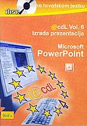 ECDL / MICROSOFT POWERPOINT - izrada prezentacija (multimedijalni tečaj na hrvatskom jeziku)