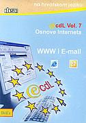 ECDL / WWW I E-MAIL - osnove interneta (multimedijalni tečaj na hrvatskom jeziku)