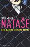 NATAŠE - nova globalna seksualna trgovina - viktor malarek