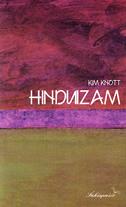 HINDUIZAM - kim knott