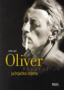 OLIVER - južnjačka utjeha - zlatko gall