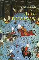 ACTA TURCARUM - ivo banac