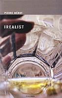 IREALIST - pierre merot