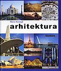ARHITEKTURA - marco bussagli