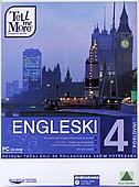 TELL ME MORE - ENGLESKI POSLOVNI (4. STUPANJ)