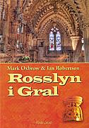 ROSSLYN I GRAL - mark oxbrow, ian robertson