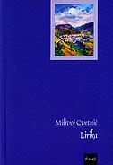 LIRIKA - milivoj cvetnić